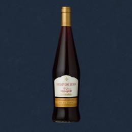 Boulaouane (75 cl) VIN ROUGE
