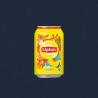 Lipton Ice Tea (33 cl)